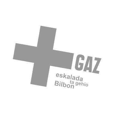 patrocinador ekin